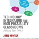 Front Page Book Cover Teaching Resources