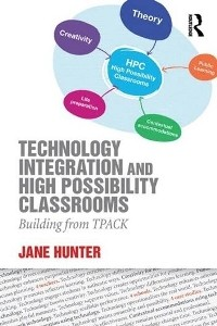 HPC Book Cover