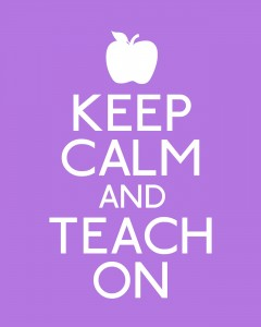 keep-calm-teach-on-purple