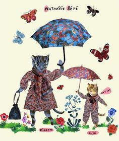 raining-ideas
