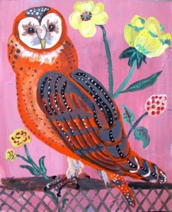 wise-owl-nathalie-lete
