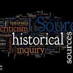 image of inquiry