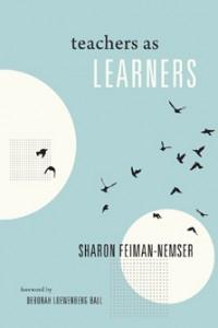 teacherslearners_223