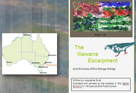 Illawarra-Escarpment_476x326