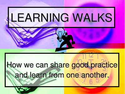 Learning_Walk