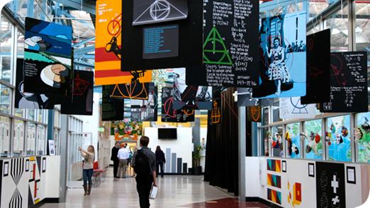 high-tech-high-lobby