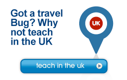 module-teach-in-the-uk